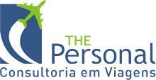 The Personal Viagens